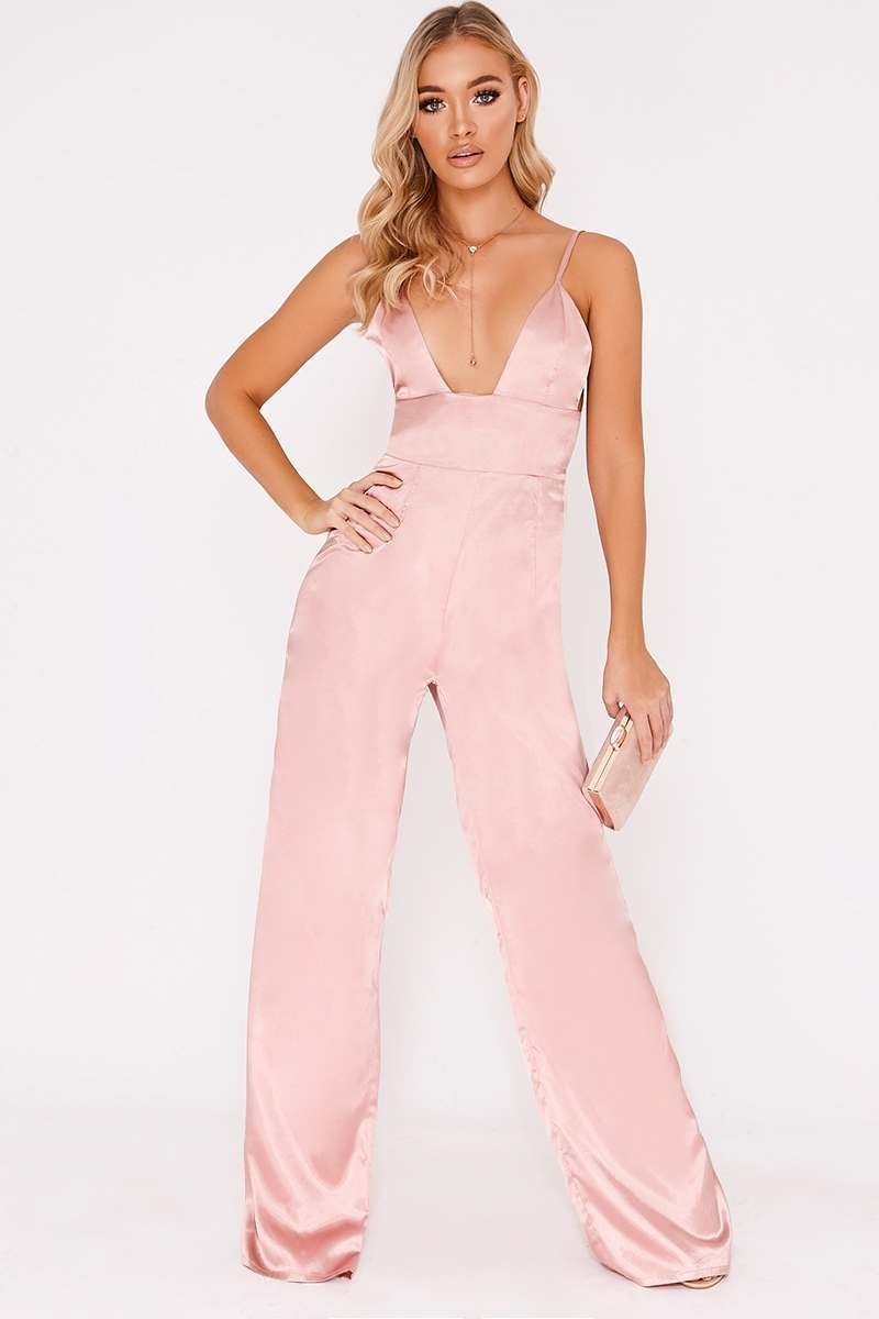 Find pink from the Womens department at Debenhams. Shop a wide range of Playsuits & jumpsuits products and more at our online shop today.