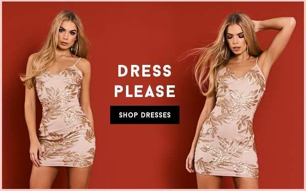 DRESSES 16/10