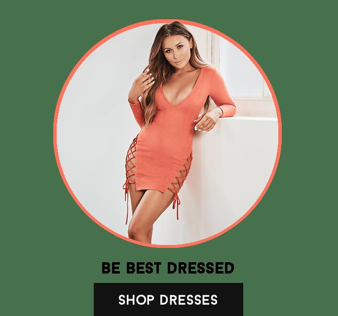dresses 23/8