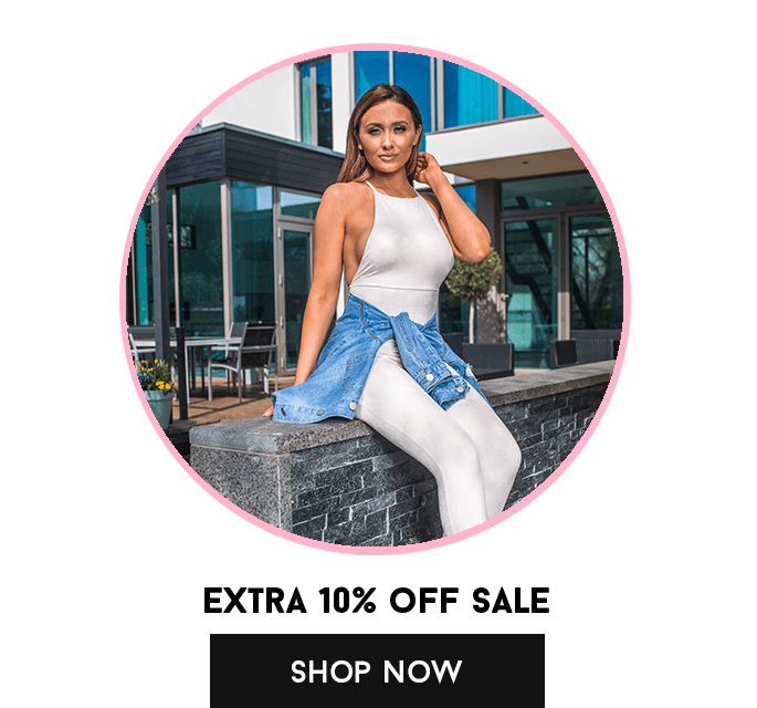 EXTRA 10% OFF SALE 7/8/17
