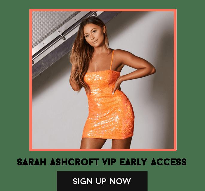 SARAH TRANS SIGN UP 17/8