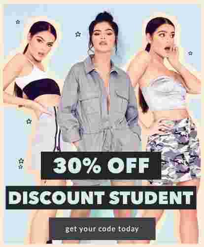 UK - 30% STUDENTS 18/06