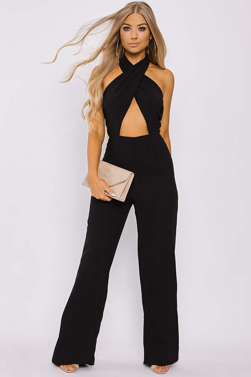dcd47bff9cb palazzo pants available via PricePi.com. Shop the entire internet at ...