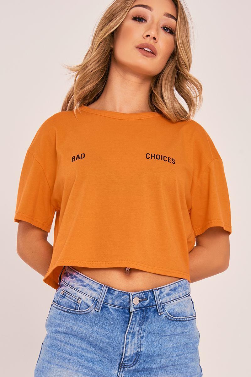 01656a63225 Find charlotte crosby applique oversized sweatshirt dress . Shop ...