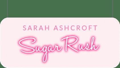 Sarah Ashcroft logo