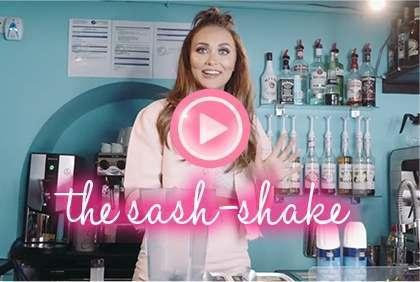 Sarah Ashcroft Sugar Rush | Episode One preview