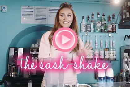 Sarah Ashcroft Sugar Rush | Episode One preview